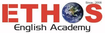 Ethos English Academy